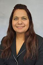 Rashmi Juneja, MD