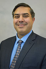Naeem Haider, MD