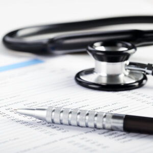 West Michigan Surgery Center accepts the following Health Insurance providers