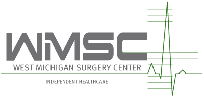 West Michigan Surgery Center
